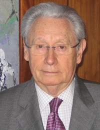 Foto Josep Lluís Vilaseca