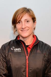 Anna Corbella 4
