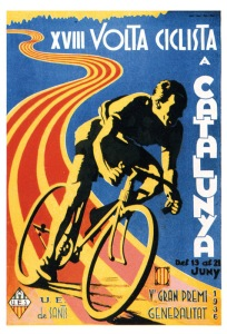 Cartell 1936