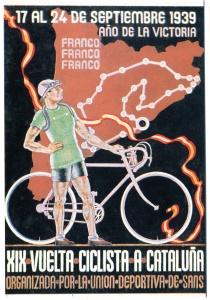 Cartell 1939