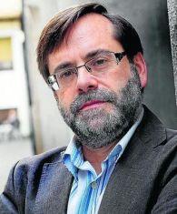 Carles Santacana 2