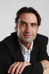 Jordi Finestres